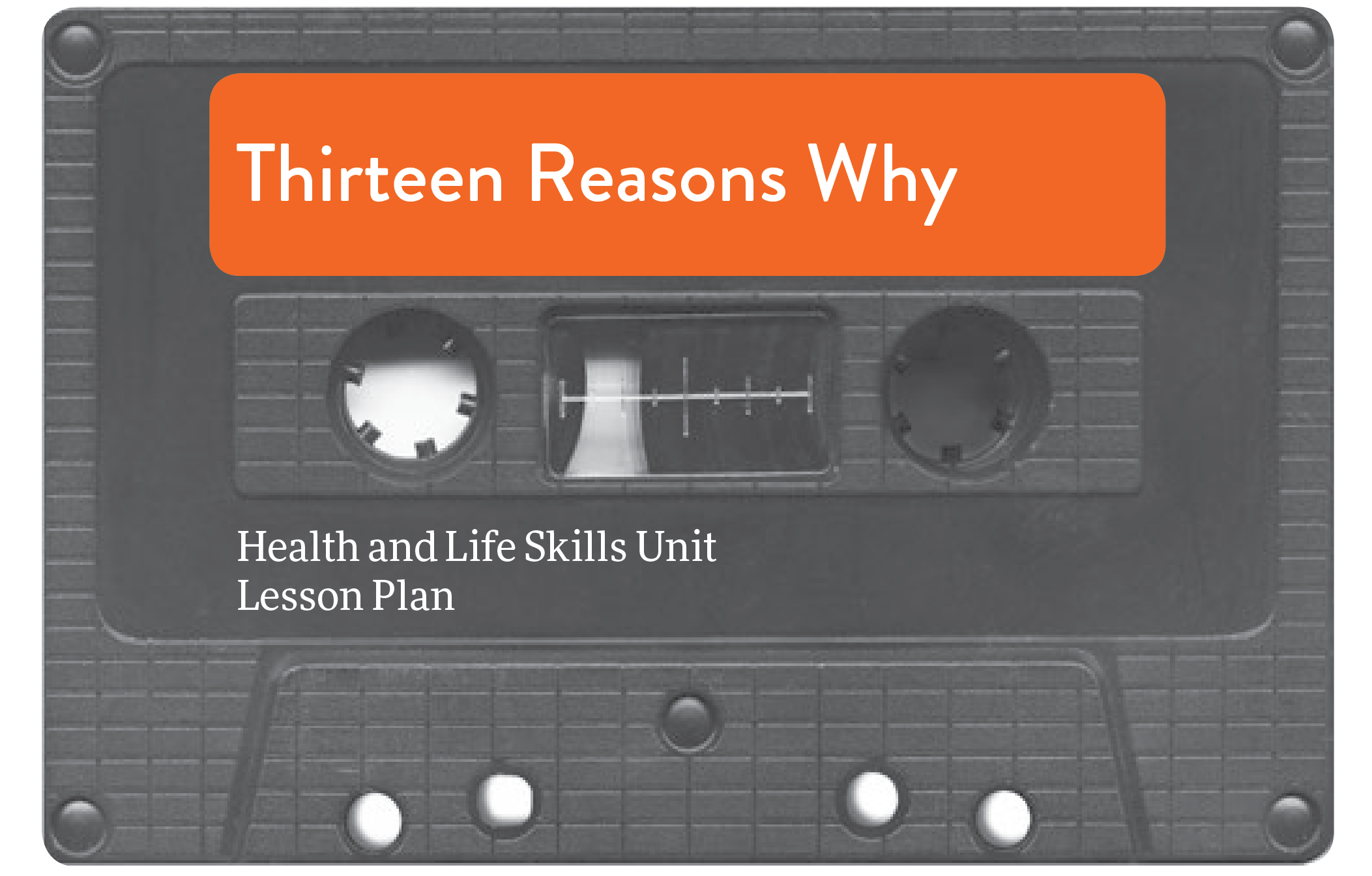 13 reasons why libro pdf